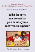 MANUAL DE MOTIVACIÓN N° 04