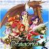 Game rồng dragon