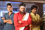 Evariki Evaru Movie gallery-thumbnail-5