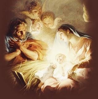 Resultado de imagem para natal catolico