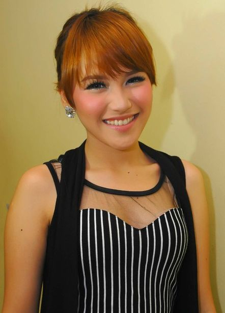 Ayu Tingting Sik Asik Mp Download Mar