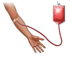 Tratament naturist impotriva anemiei