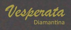 Vesperata Diamantina