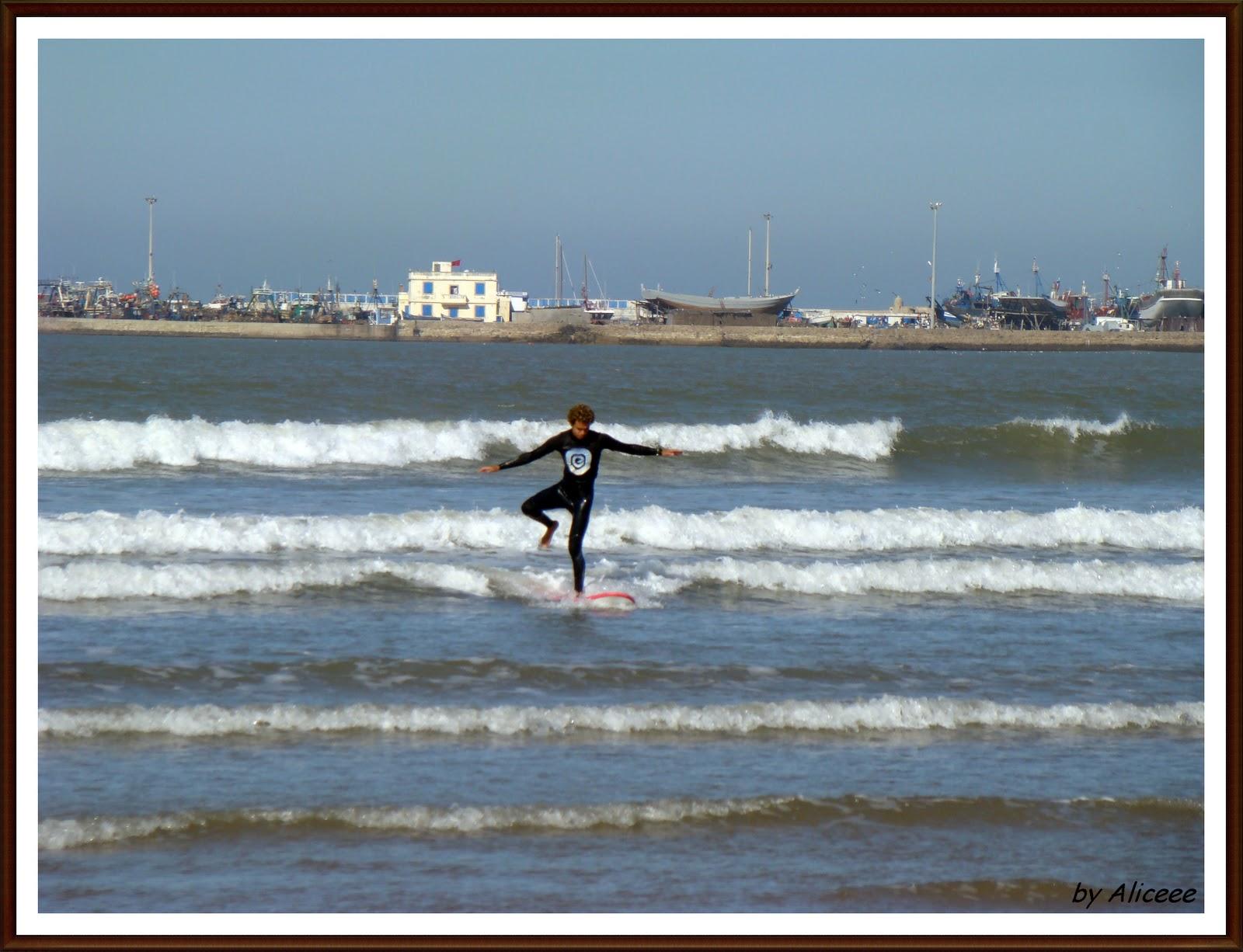 surfer-maroc