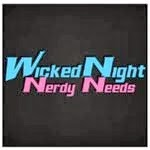 WickedNight