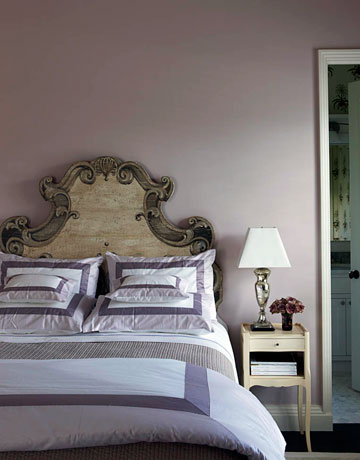 a designer a contractor extreme headboards