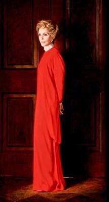 Картинки по запросу nancy reagan first lady