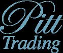 Thank you Pitt Trading
