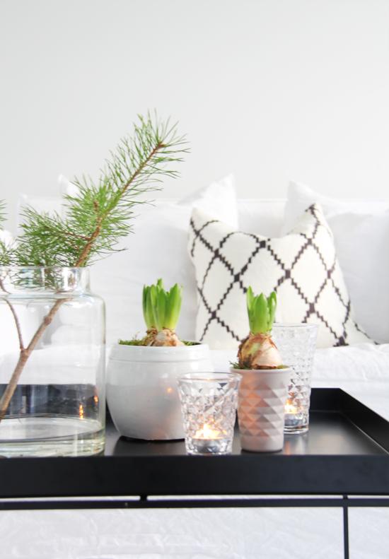 centro-mesa-bonito-facil-decoracion-navidad