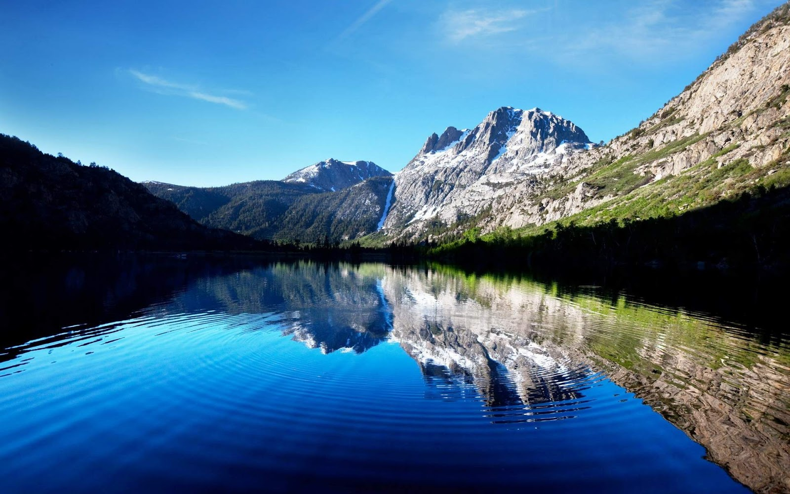 http://2.bp.blogspot.com/-qE7GQQnCLxA/T4BhQ7F79cI/AAAAAAAADUs/1M07A3ynwEo/s1600/Peace_Lake_Wallpaper_1920x1200_wallpaperhere.jpg