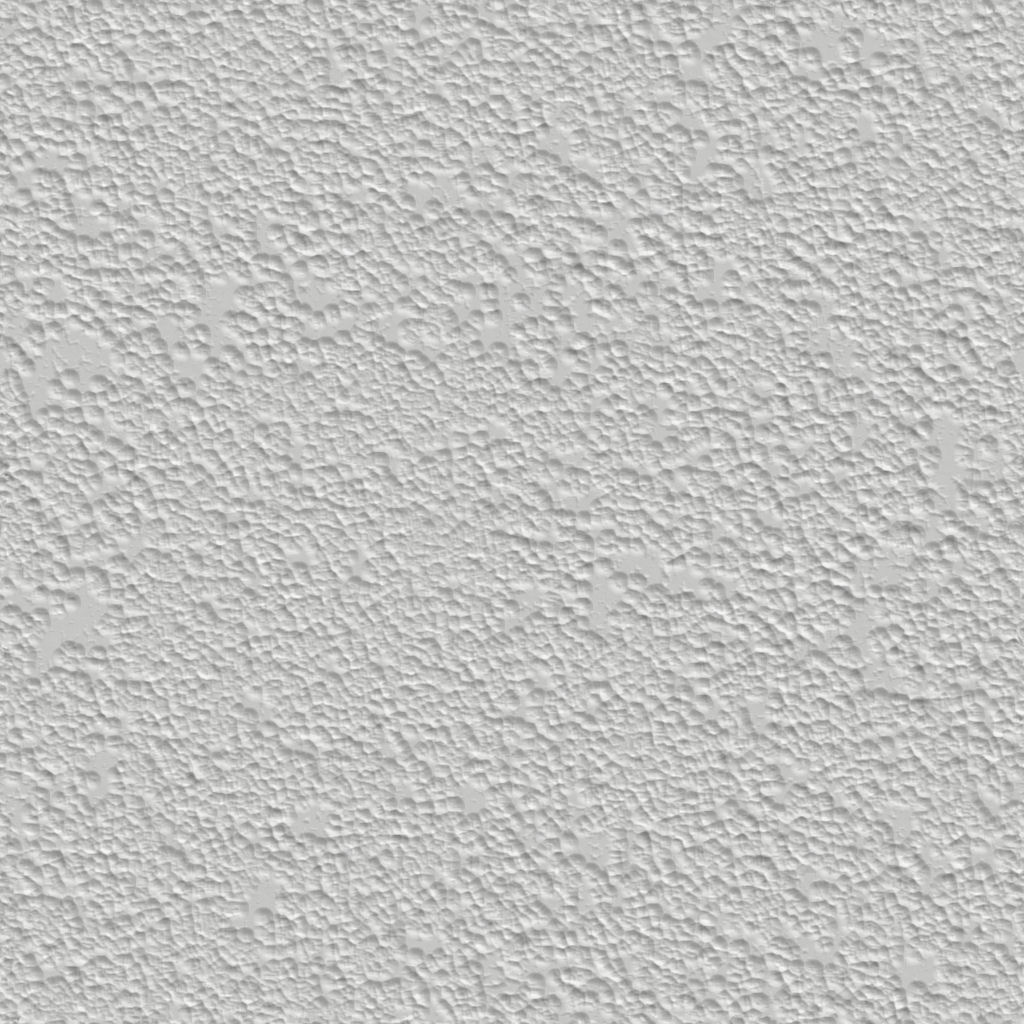 Exterior paint colors for textured walls attractive - Exterior paint coverage on stucco ...