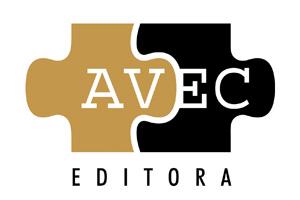 Blog Parceiro da AVEC Editora, que curte um bom café!