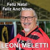 Leoni Meletti ( TILIM )