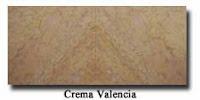 granit murah