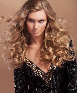 peinados+en+cabellos+ondulados