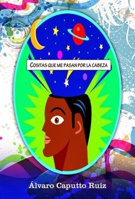 Participación en el libro de Alvaro Caputto Ruiz