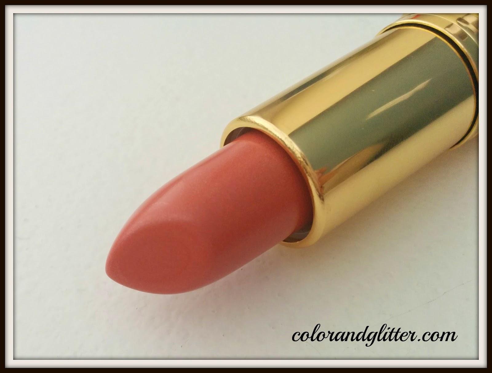 Revlon Super Lustrous Lipstick in Demure