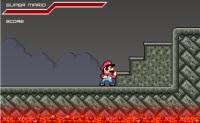 Mario Combat | Juegos15.com