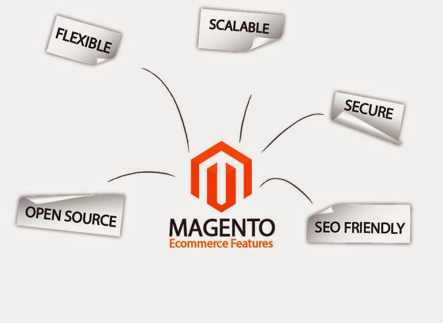 http://www.hiremagentodeveloper.in/hire-magento-designer/