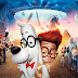 Enter the Mr. Peabody and Sherman Movie Giveaway!