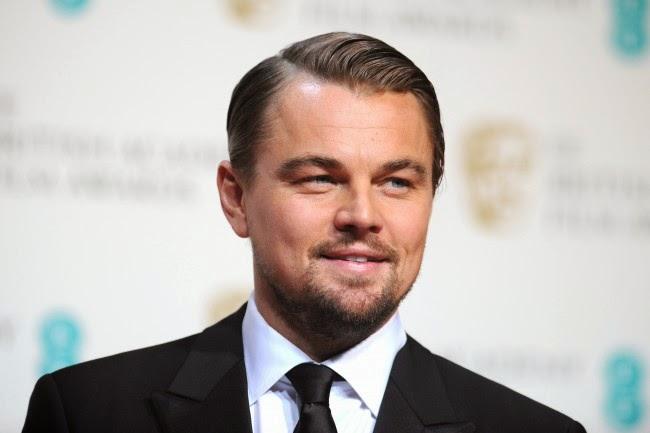 Sunday NEWS: DiCaprio 24 szerepben egyszerre, Ford újra Szárnyas Fejvadász lesz, és a Robin Hood univerzum is építkezik