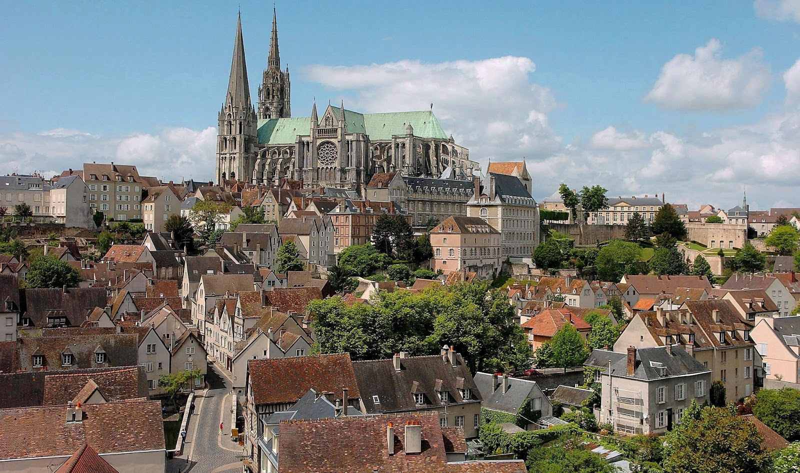 Travel Adventures Burgundy Bourgogne A Voyage To