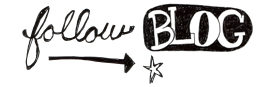 Folge uns über Blogger