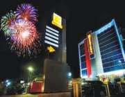 Hotel Bagus Murah Dekat Bandara Pekanbaru - Benteng Hotel Pekanbaru