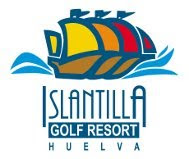 patrocinador-HOTEL GOLF RESORT
