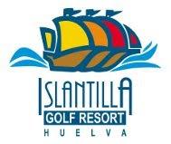 patrocinador-HOTEL GOLF RESORT