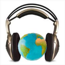 Recursos online para grupos musicales noveles