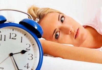نصائح مفيدة تساعدكم على نوم جيد و مريح