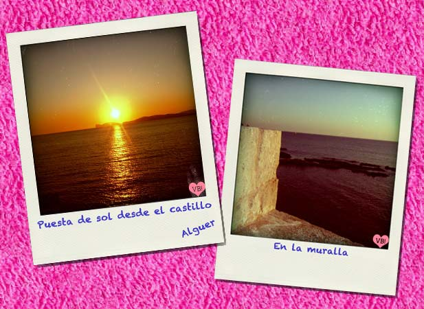 alguer_alghero_sardegna_cerdeña_playa