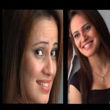 Tamil-Actress-Caroline-hot-pics-4