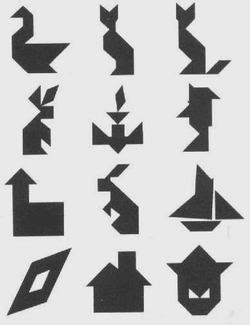 TANGRAM