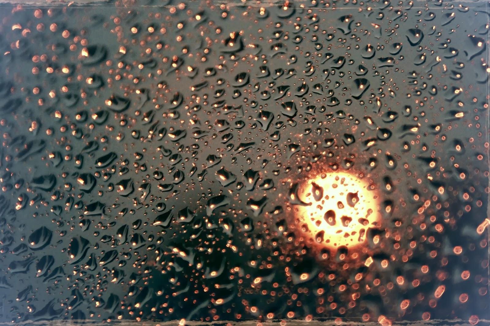 Inspirations kv pimai pluie lietus - Bois noirci par la pluie ...