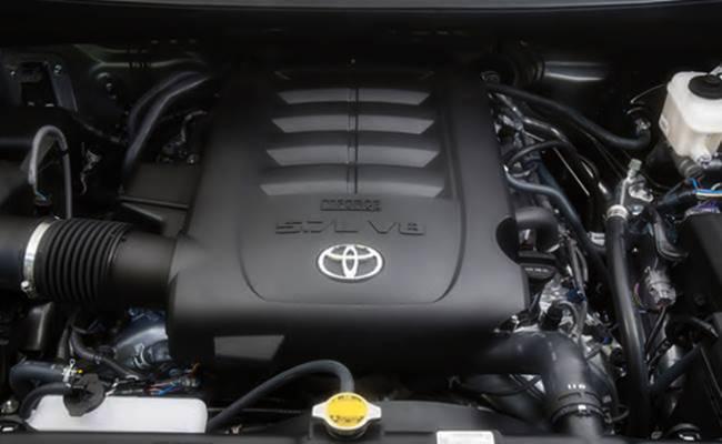 2018 Toyota Supra Price