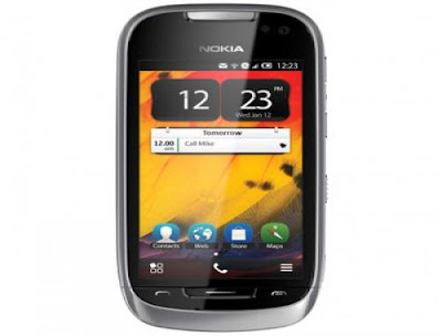 download all Firmware Nokia 701 RM-774 v111.020.307 bi only