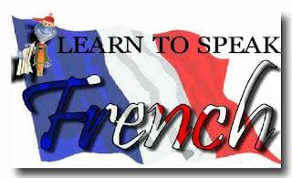 Nigeria French Language Village: University Language Immersion Programme for Undergraduate (2013)