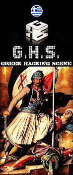 2 ΔΕΚΑΕΤΙΕΣ ΔΕΝ ΜΠΟΡΟΥΣΑΝ ΝΑ ΠΙΑΣΟΥΝ ΤΗΝ GREEK HACKING SCENE ΚΑΙ ΞΑΦΝΟΥ ΕΠΙΑΣΑΝ ΤΟΝ ΕΓΚEΦΑΛΟ KONDOR