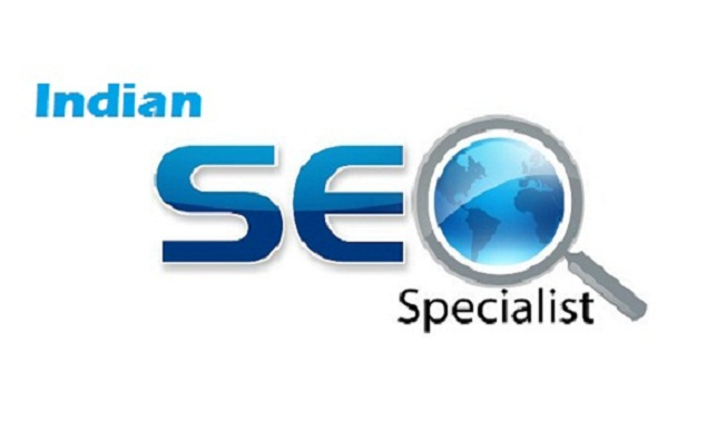 quality seo services india