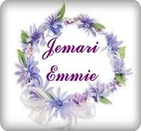 :: Jemari Emmie ::