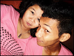 sayang dear !!