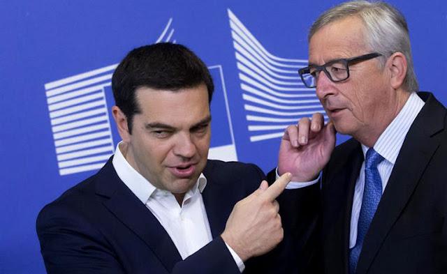 tsipras, syriza, grecia,