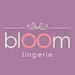 Loja Bloom Lingerie