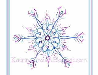 https://www.etsy.com/listing/174328792/watercolor-snowflake-valentine?ref=shop_home_active