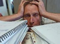 Casí la mitad de los argentinos piensa que su lugar de trabajo es psicológicamente inseguro