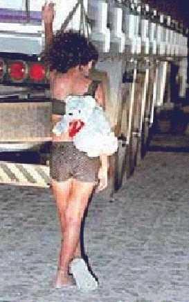 prostitutas en filipinas prostitutas oporto