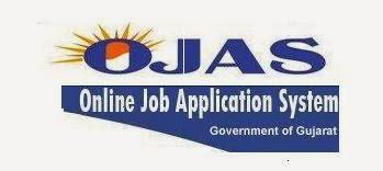 Govt Jobs / Sarkari Naukri