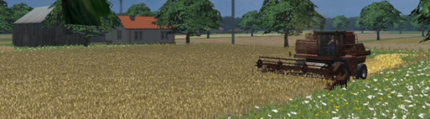 Bielawy Farming Simulator Download